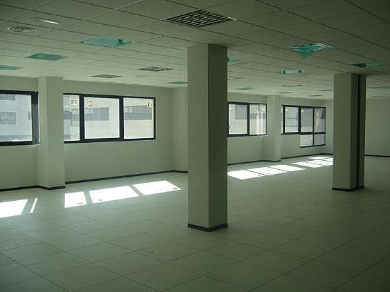 Oficina en alquiler en calle Casas de Miravete, Villa de vallecas en Madrid - 331331297