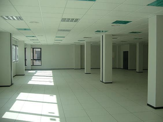 Oficina en alquiler en calle Casas de Miravete, Villa de vallecas en Madrid - 331331303