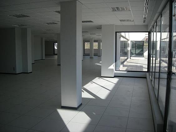 Oficina en alquiler en calle Casas de Miravete, Villa de vallecas en Madrid - 331331306