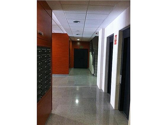 Oficina en alquiler en calle Casas de Miravete, Villa de vallecas en Madrid - 331331315