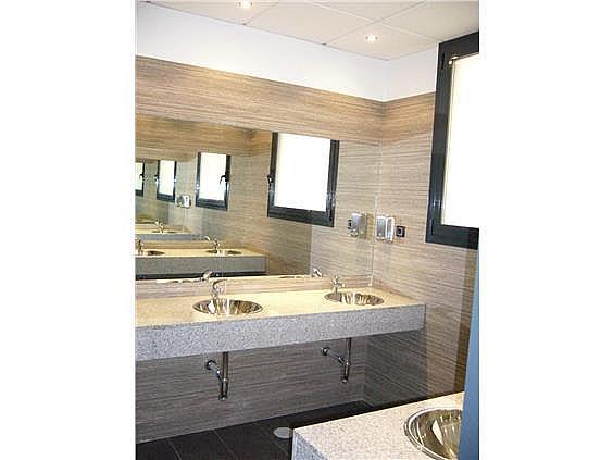 Oficina en alquiler en calle Casas de Miravete, Villa de vallecas en Madrid - 331331321