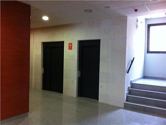 Oficina en alquiler en calle Casas de Miravete, Villa de vallecas en Madrid - 331331324