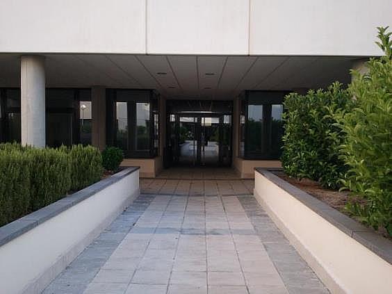 Oficina en alquiler en calle Casas de Miravete, Villa de vallecas en Madrid - 331331342