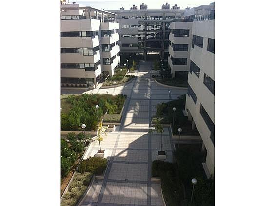 Oficina en alquiler en calle Casas de Miravete, Villa de vallecas en Madrid - 331331357