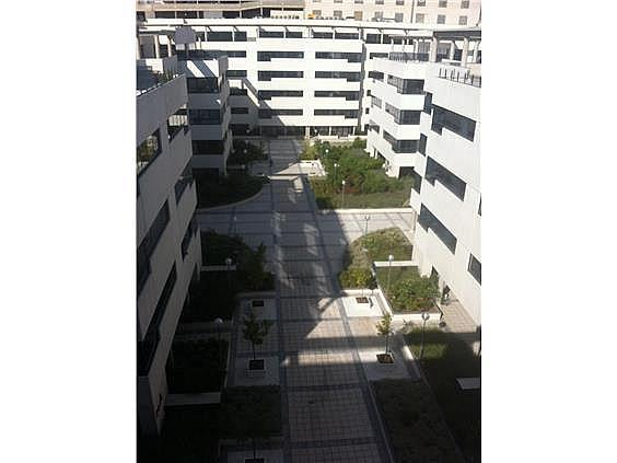Oficina en alquiler en calle Casas de Miravete, Villa de vallecas en Madrid - 331331360