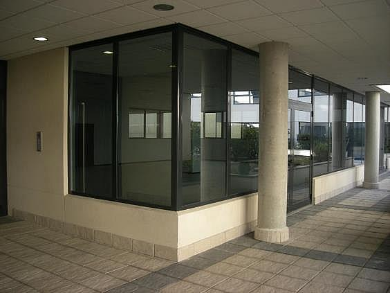 Oficina en alquiler en calle Casas de Miravete, Villa de vallecas en Madrid - 331331369