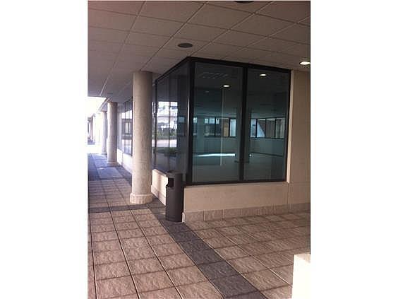 Oficina en alquiler en calle Casas de Miravete, Villa de vallecas en Madrid - 331331375