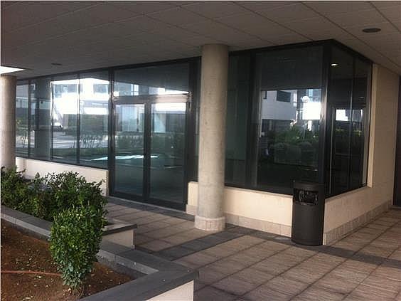 Oficina en alquiler en calle Casas de Miravete, Villa de vallecas en Madrid - 331331378