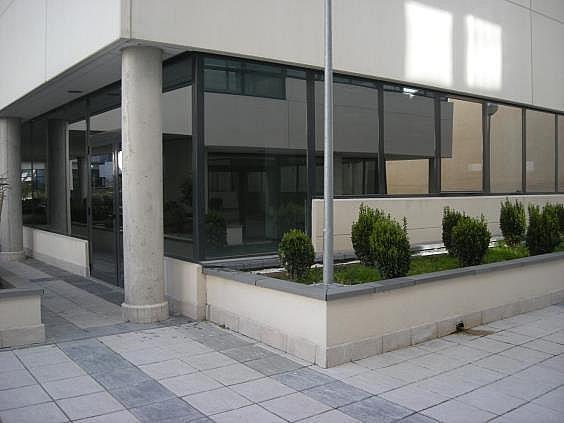 Oficina en alquiler en calle Casas de Miravete, Villa de vallecas en Madrid - 331331387