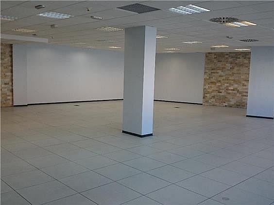 Oficina en alquiler en calle Cronos, Simancas en Madrid - 331332155
