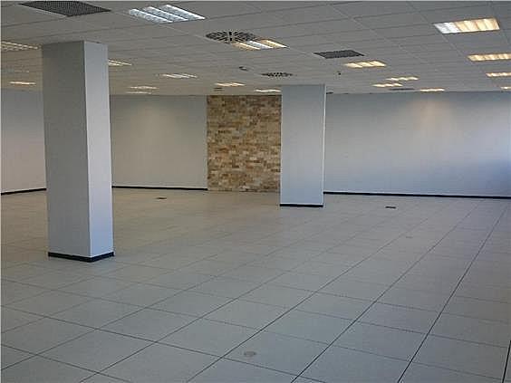 Oficina en alquiler en calle Cronos, Simancas en Madrid - 331332158
