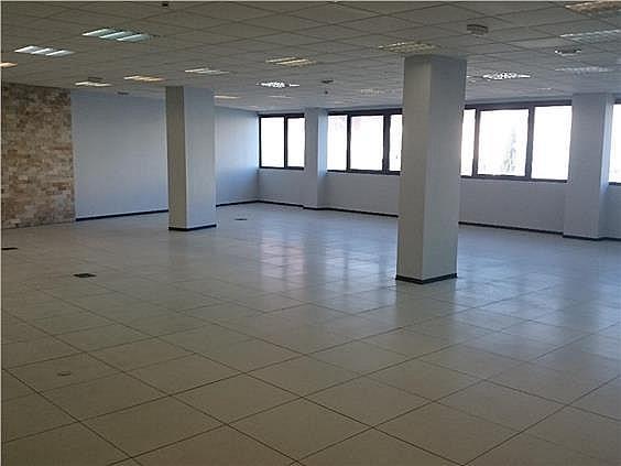 Oficina en alquiler en calle Cronos, Simancas en Madrid - 331332161