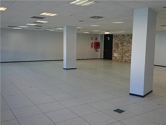 Oficina en alquiler en calle Cronos, Simancas en Madrid - 331332164