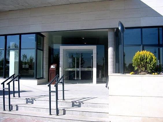 Oficina en alquiler en calle Cronos, Simancas en Madrid - 331332176