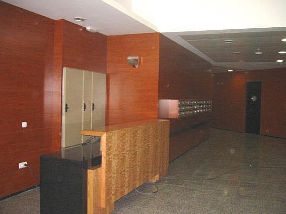 Oficina en alquiler en calle Cronos, Simancas en Madrid - 331332179