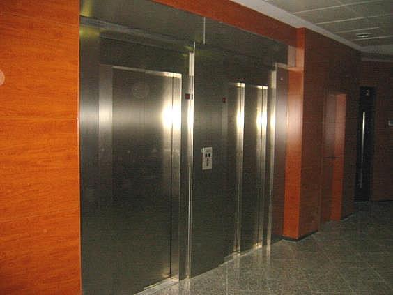 Oficina en alquiler en calle Cronos, Simancas en Madrid - 331332188