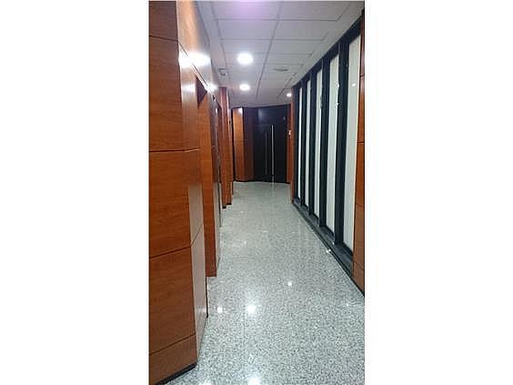 Oficina en alquiler en calle Cronos, Simancas en Madrid - 331332191