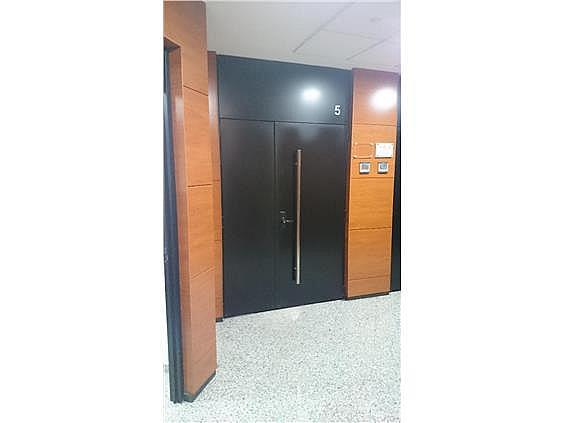 Oficina en alquiler en calle Cronos, Simancas en Madrid - 331332194