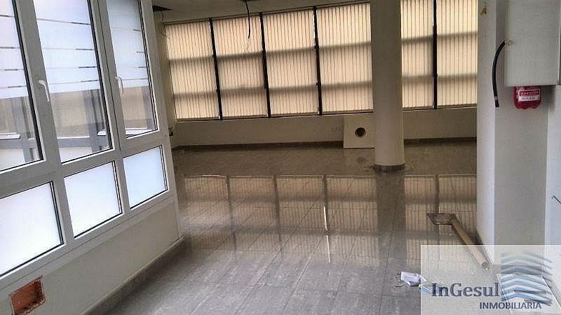 Foto3 - Local comercial en alquiler en Alcalá de Henares - 329178807