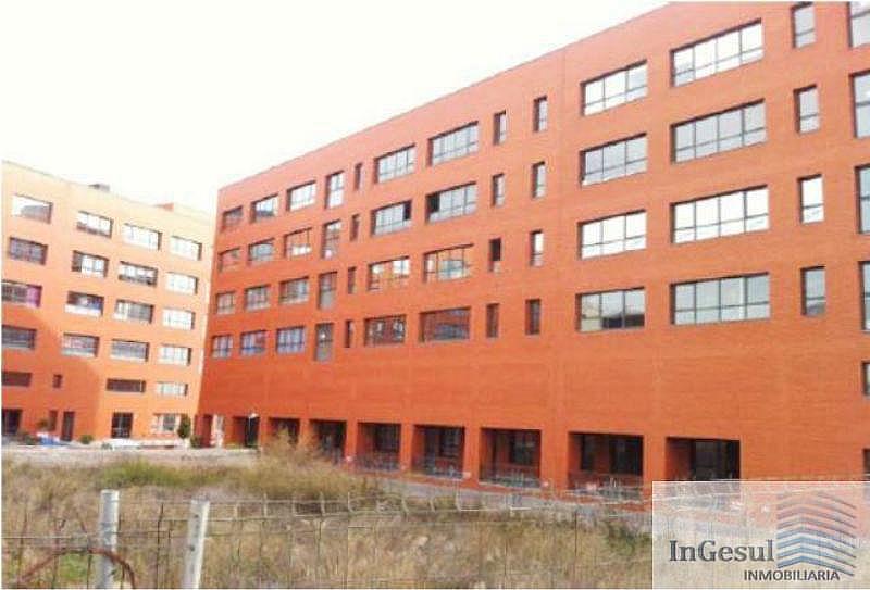 Foto1 - Oficina en alquiler en Carabanchel en Madrid - 329178855