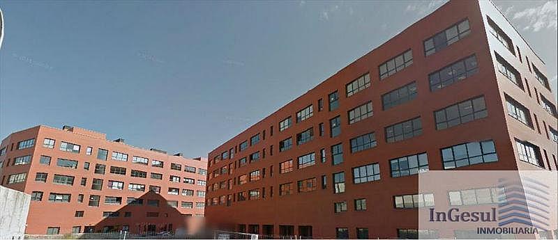 Foto3 - Oficina en alquiler en Carabanchel en Madrid - 329178861