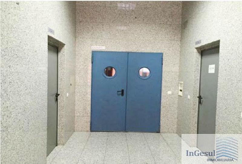 Foto5 - Oficina en alquiler en Carabanchel en Madrid - 329178867