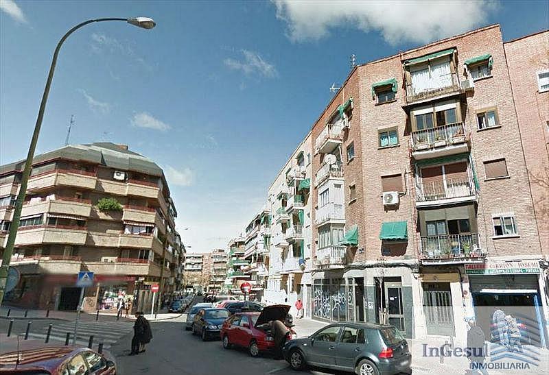 Foto1 - Local comercial en alquiler en Vista Alegre en Madrid - 329179413
