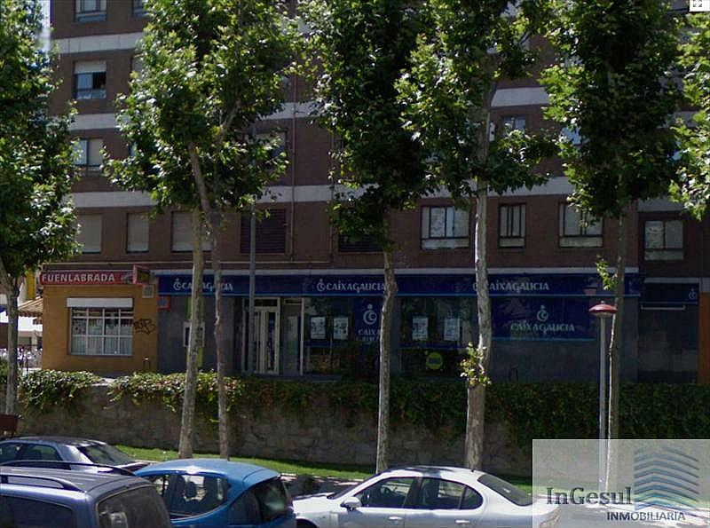 Foto1 - Local comercial en alquiler en Centro en Fuenlabrada - 329179443