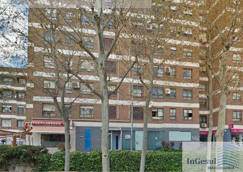 Foto2 - Local comercial en alquiler en Centro en Fuenlabrada - 329179446