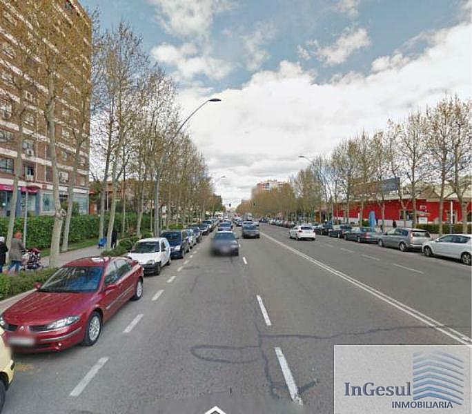 Foto3 - Local comercial en alquiler en Centro en Fuenlabrada - 329179449