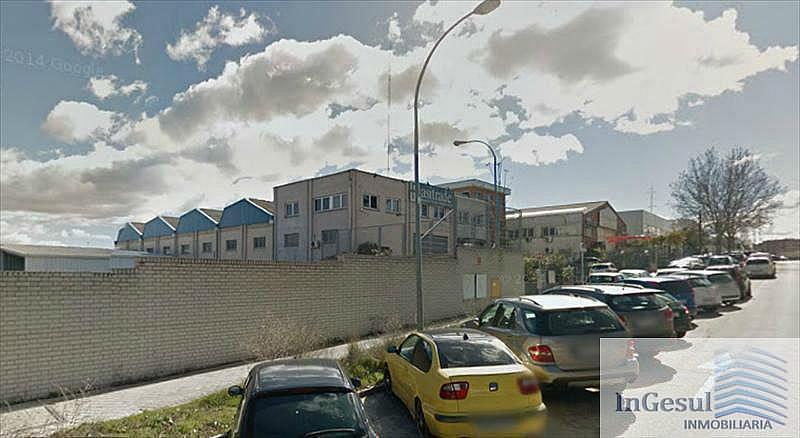 Foto2 - Nave industrial en alquiler en Madrid - 329179716