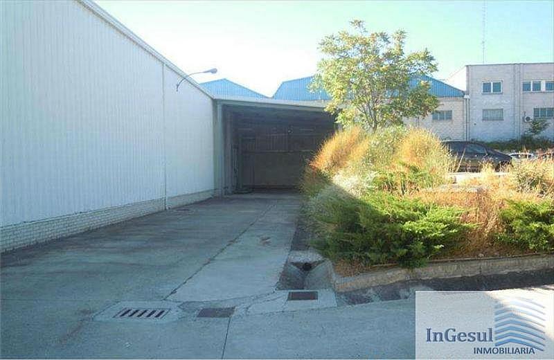 Foto6 - Nave industrial en alquiler en Madrid - 329179728