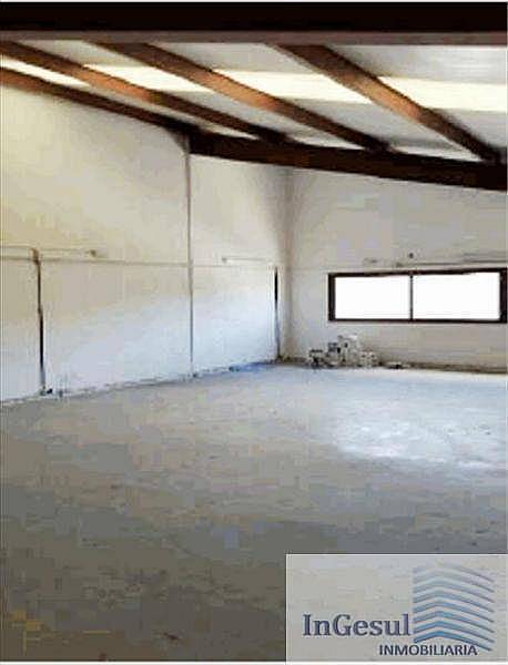 Foto3 - Nave industrial en alquiler en Madrid - 329179803