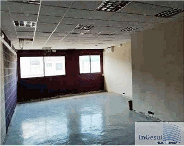 Foto6 - Nave industrial en alquiler en Madrid - 329179812