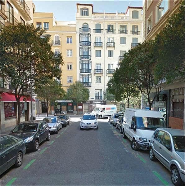 Foto1 - Apartamento en alquiler en Ibiza en Madrid - 355407334