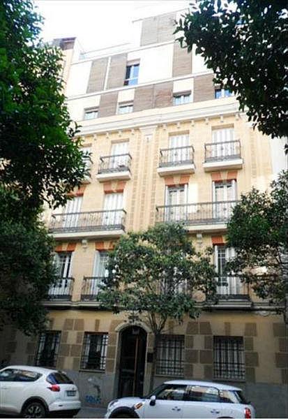 Foto2 - Apartamento en alquiler en Ibiza en Madrid - 355407337