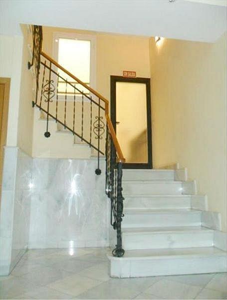 Foto3 - Apartamento en alquiler en Ibiza en Madrid - 355407340