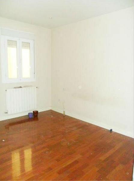 Foto4 - Apartamento en alquiler en Ibiza en Madrid - 355407343