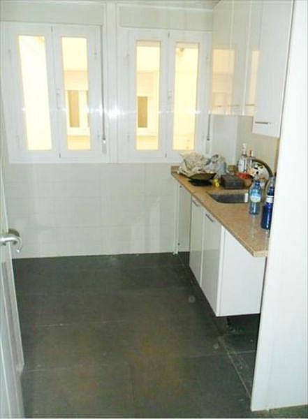 Foto5 - Apartamento en alquiler en Ibiza en Madrid - 355407346