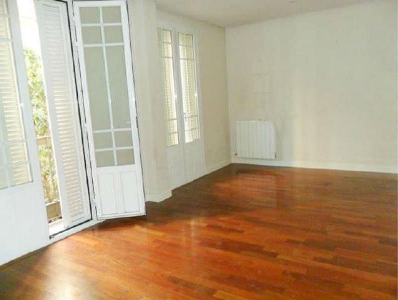 Foto6 - Apartamento en alquiler en Ibiza en Madrid - 355407349