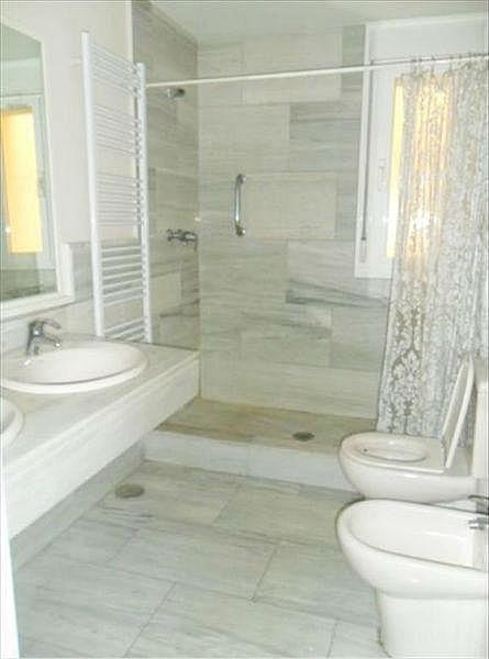 Foto7 - Apartamento en alquiler en Ibiza en Madrid - 355407352