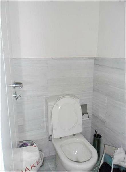 Foto8 - Apartamento en alquiler en Ibiza en Madrid - 355407355