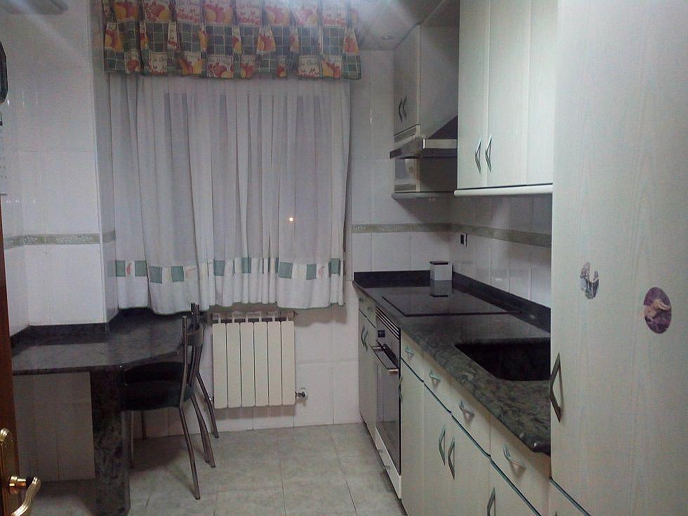 Foto 6 - Piso en alquiler en Balmaseda - 329156563