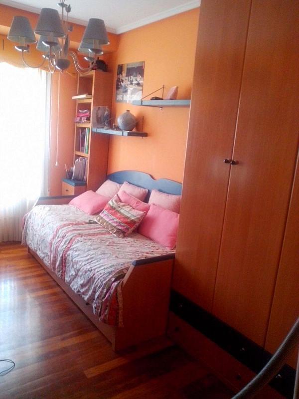 Foto 11 - Piso en alquiler en Balmaseda - 329156587