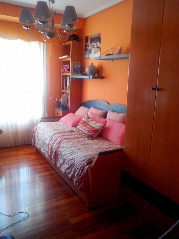 Foto 12 - Piso en alquiler en Balmaseda - 329156593