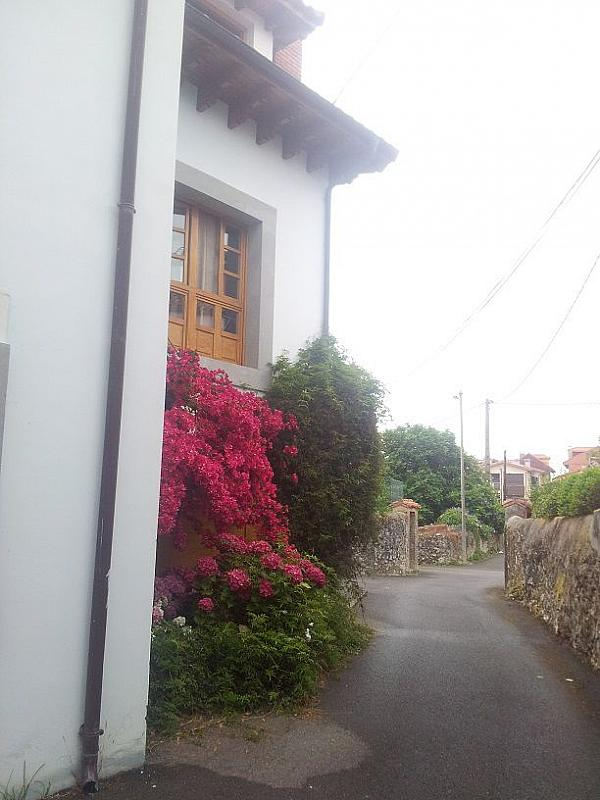 Foto 10 - Piso en alquiler en Llanes - 329158063