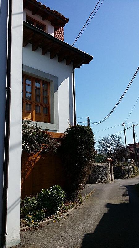 Foto 18 - Piso en alquiler en Llanes - 329158081