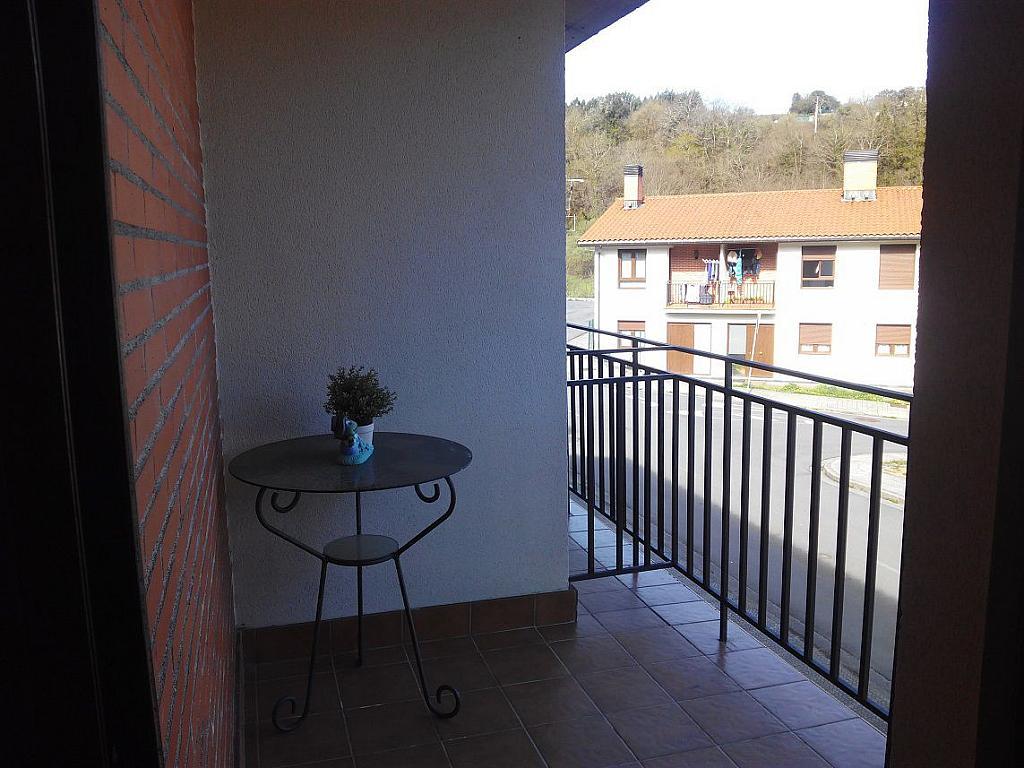 Foto 17 - Chalet en alquiler en Trucios-Turtzioz - 329160100