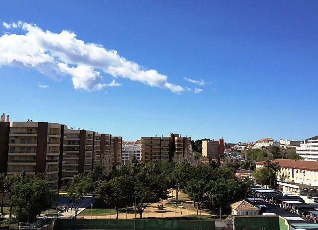Piso - Piso en alquiler en calle Heroes de Baler, Fuengirola - 330154728
