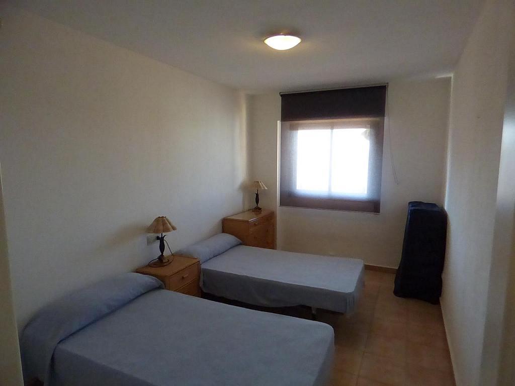 Piso - Piso en alquiler en calle Heroes de Baler, Fuengirola - 330154779